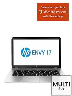 hp-envy-17-j141na-intel-core-i7-12gb-1tb