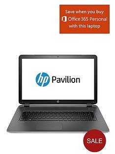 hp-pavilion-17-f000na-intel-core-i3-4gb