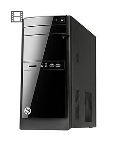 hp-110-303na-intelreg-pentiumtrade-processor-8gb-ram-1tb-hard-drive-wi-fi-desktop-base-unit-black