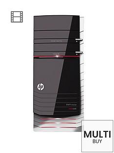 hp-envy-pheonix-810-211na-intel-core-i