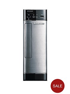 lenovo-h500s-intel-celeron-4gb-500gb-wif