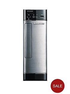 lenovo-h500s-intel-pentium-8gb-1tb-wifi