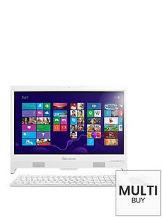 lenovo-c260-intelreg-celeronreg-processor-4gb-ram-500gb-hard-drive-wi-fi-195-inch-all-in-one-desktop-white