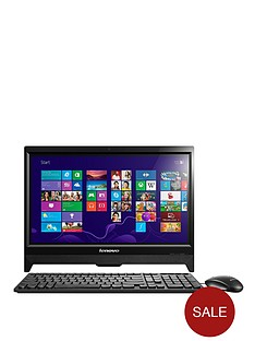 lenovo-c260-intelreg-celeronreg-processor-4gb-ram-500gb-hard-drive-wi-fi-195-inch-all-in-one-desktop-black