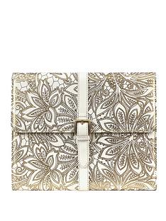 monsoon-satchel-style-ipad-mini-folio-case-creamgold