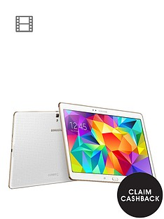 samsung-galaxy-tab-s-quad-core-processor-3gb-ram-16gb-storage-wi-fi-105-inch-tablet-white