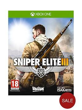 xbox-one-sniper-elite-3