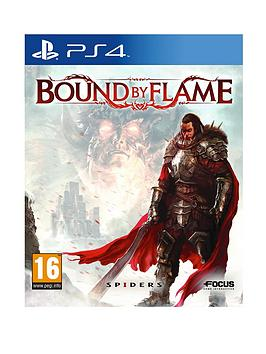 playstation-4-bound-by-flame