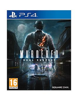 playstation-4-murdered-soul-suspect