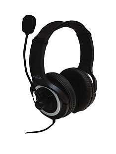 playstation-4-gaming-headset-gp3-35-mm-plug-and-usb-plug-with-game-sound