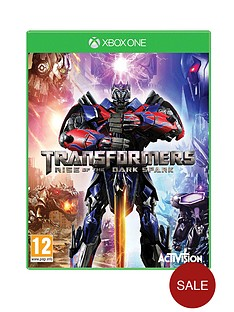xbox-one-transformers-rise-of-the-dark-spark