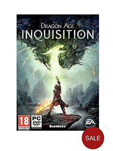 pc-games-dragon-age-iii-inquisition