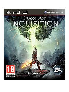 playstation-3-dragon-age-iii-inquisition