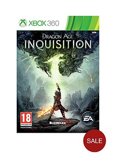 xbox-360-dragon-age-iii-inquisition