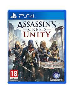 playstation-4-assassins-creed-unity