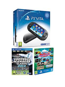 ps-vita-console-slim-with-football-manager-and-free-8gb-sports-and-racing-mega-pack