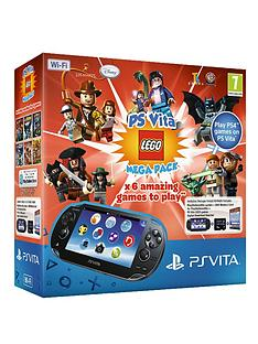 ps-vita-slim-with-lego-mega-pack-and-8gb-memory