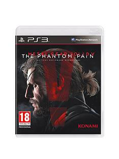 playstation-3-metal-gear-solid-v-the-phantom-pain