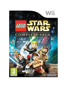 nintendo-wii-lego-star-wars-the-complete-saga