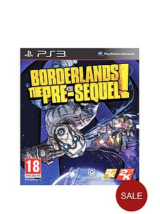 playstation-3-borderlands-the-pre-sequel