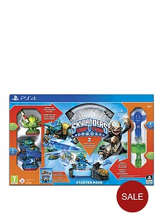 skylanders-trap-team-starter-pack-for-ps4