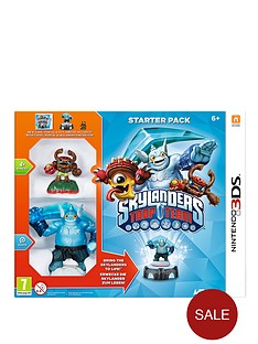 skylanders-trap-team-starter-pack-for-nintendo-3ds
