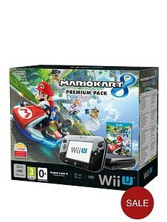 nintendo-wii-u-premium-mario-kart-8-hard-bundle
