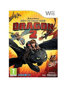 nintendo-wii-how-to-train-your-dragon-2