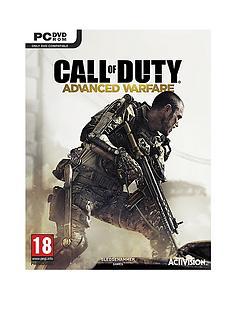 pc-games-call-of-duty-2014-advanced-warfare