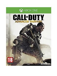 xbox-one-call-of-duty-2014-advanced-warfare
