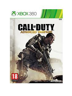 xbox-360-call-of-duty-2014-advanced-warfare