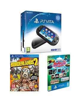 ps-vita-console-with-borderlands-2-and-8gb-mega-pack