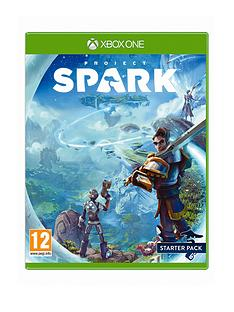 xbox-one-project-spark