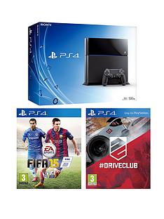 playstation-4-console-with-drive-club-and-fifa-15