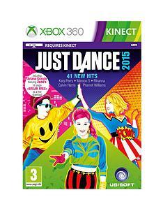 xbox-360-just-dance-2015