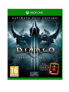 xbox-one-diablo-3-ultimate-evil-edition