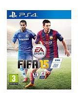 FIFA 15: Standard Edition