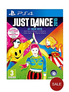 playstation-4-just-dance-2015