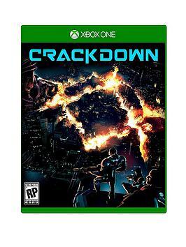 xbox-one-crackdown