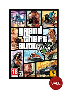 pc-games-grand-theft-auto-v