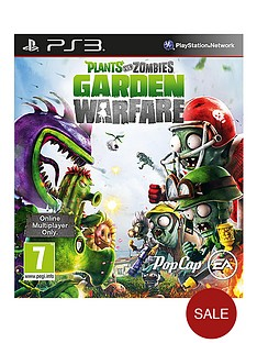 playstation-3-plants-vs-zombies-garden-warfare