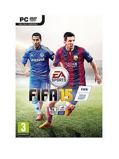 pc-games-fifa-15-standard-edition