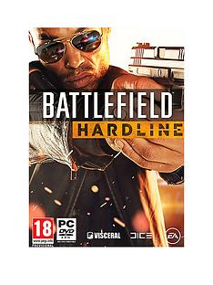 pc-games-battlefield-hardline