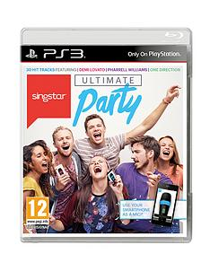playstation-3-singstar-ultimate-party