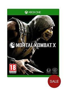 xbox-one-mortal-kombat-x