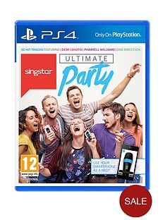 playstation-4-singstar-ultimate-party