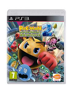 playstation-3-pacman-and-the-ghostly-adventures-2