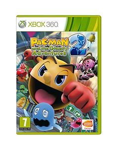 xbox-360-pacman-and-the-ghostly-adventures-2