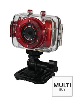 vivitar-dvr785hd-action-camera-red