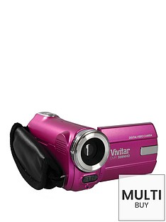vivitar-dvr508nhd-digital-video-recorder-pink